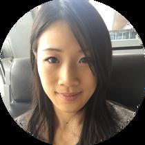 tiffany_profile_image