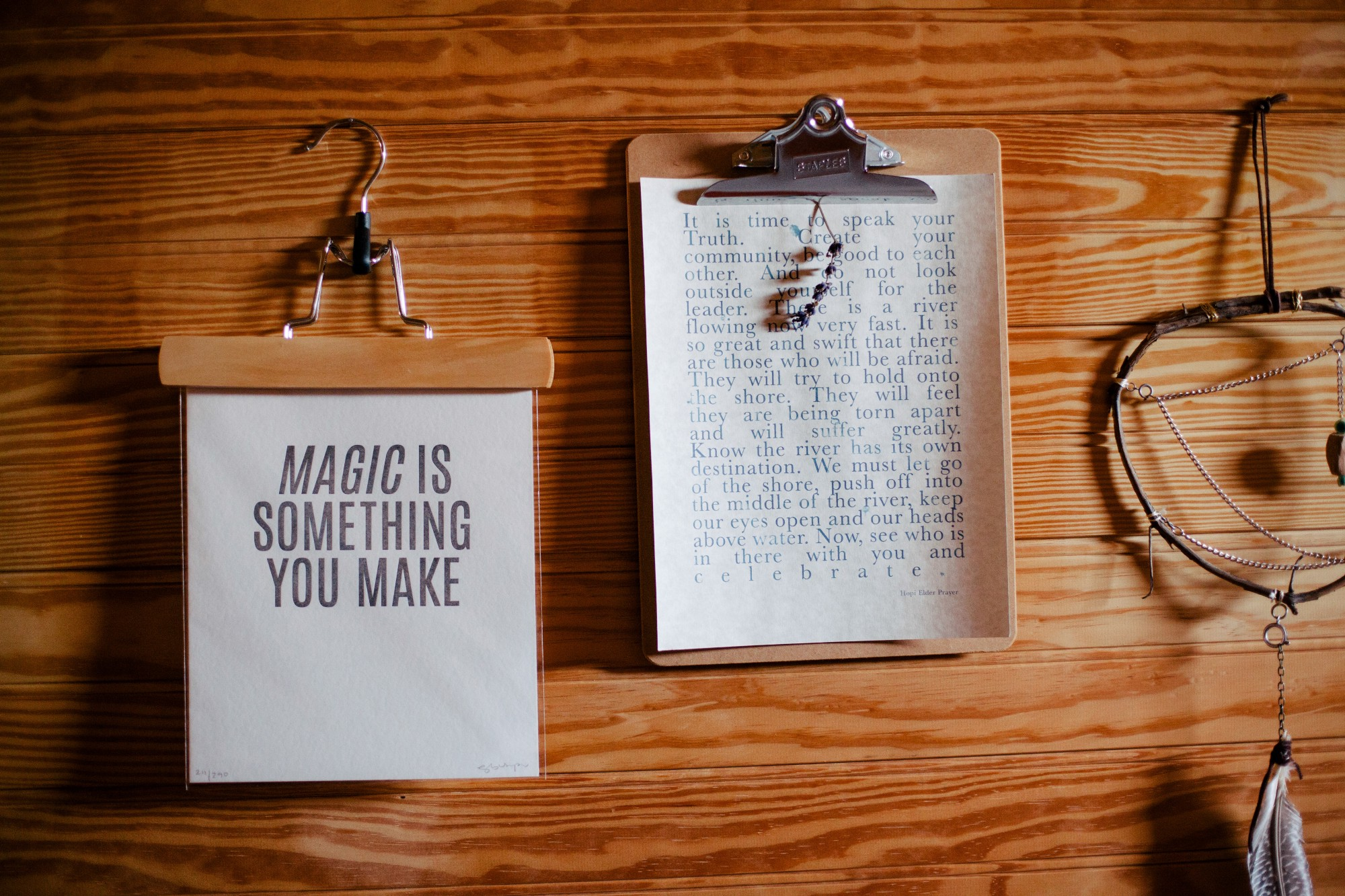 5 empowering quotes I fall back on to keep my hustle on
