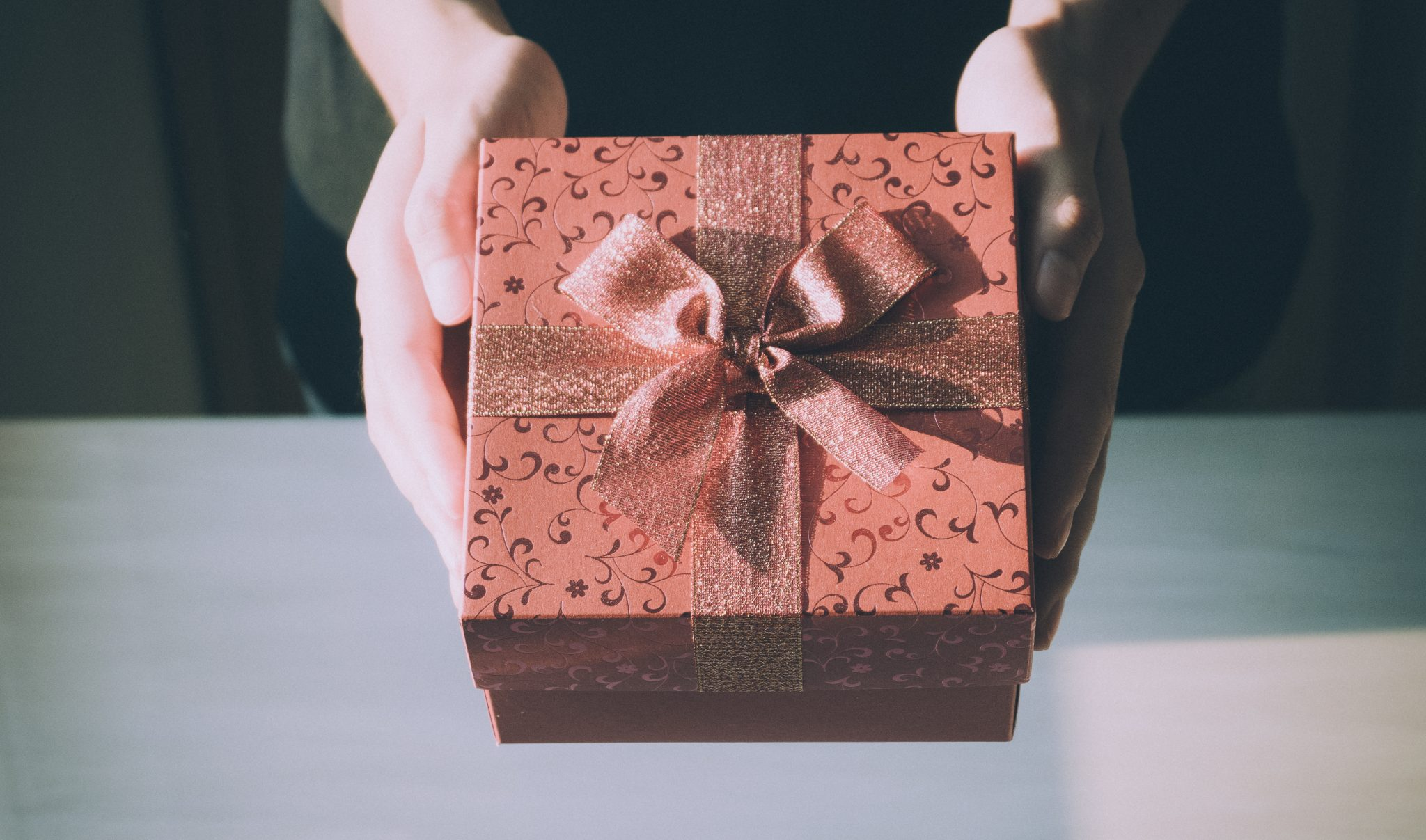 The most thoughtful gifts you can give on a tightbudget