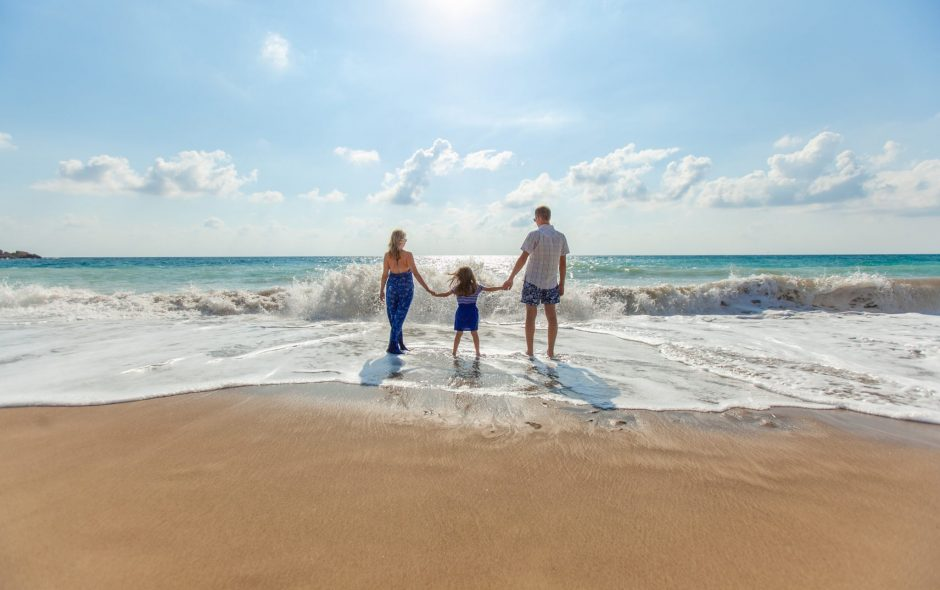3 life skills I wished my parents taughtme